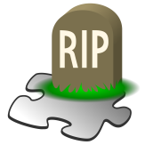 2000px-cemetery_template-svg