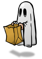 ghost-trick-or-treat-vector-clipart