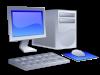 computer-clip-art-free-download-clipart-images