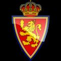 zaragoza-logo