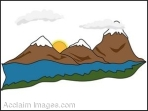 mountain-clipart-1552-0905-0210-3252