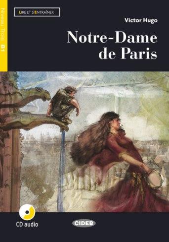 Notre-Dame-COVER-2_c73ca58166106324a03a7d726d9d16ae