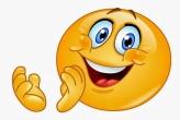un-emoticono-aplaude-contento_441979