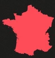 DESSIN FRANCE